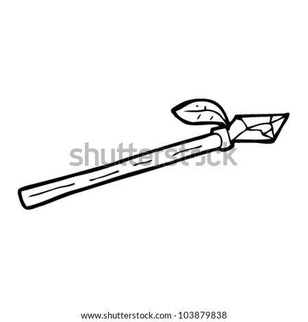 Lance Of Light Lance Weapon Light Wiring Diagram ~ Odicis