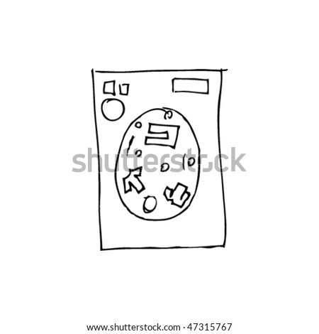Lever Switch Funny Roller Switch Wiring Diagram ~ Odicis