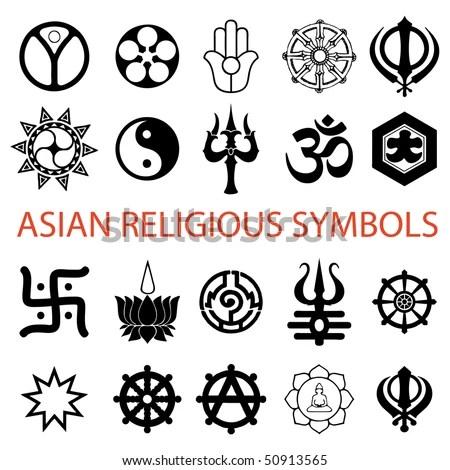 Zen Buddhist Symbols Taoist Symbols Wiring Diagram ~ Odicis