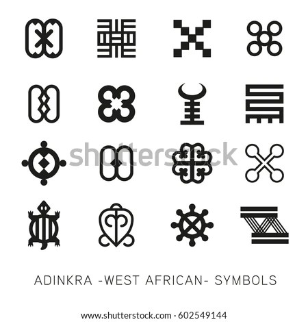 African Symbol Stock Images, Royalty-Free Images & Vectors