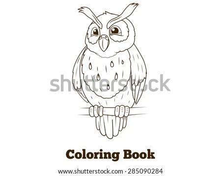 Nocturnal Animal Stock Images, Royalty-Free Images