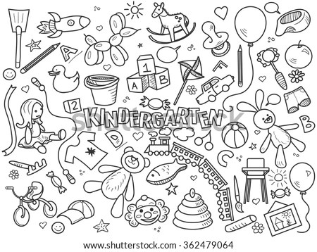 Toys Stock Images, Royalty-Free Images & Vectors