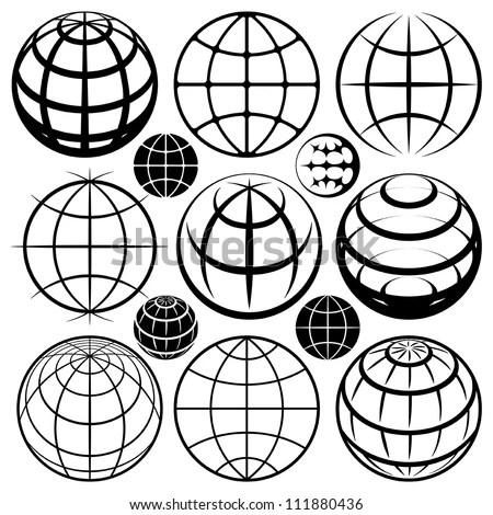 Geometry Dash World Free Apk Download