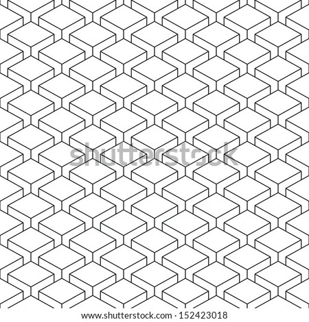 3d Grid Stock Images, Royalty-Free Images & Vectors