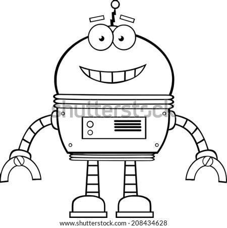 Spi Wiring Diagram Robots