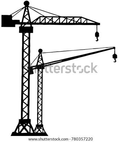 Hoist Stock Images, Royalty-Free Images & Vectors