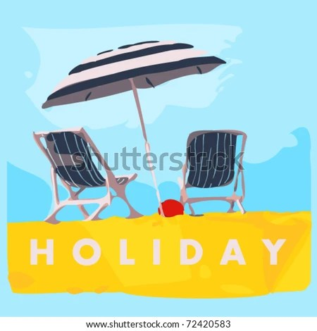 new river adirondack chairs rustic kitchen table and set chair stock images, royalty-free images & vectors | shutterstock