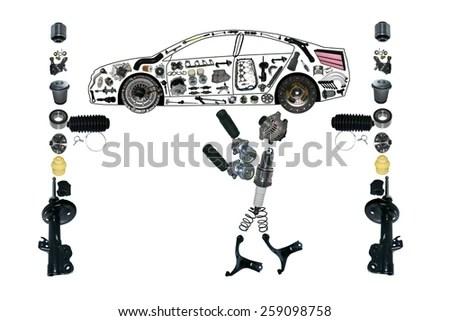 92 Dodge Truck Wiring Diagram 92 Dodge Daytona Wiring