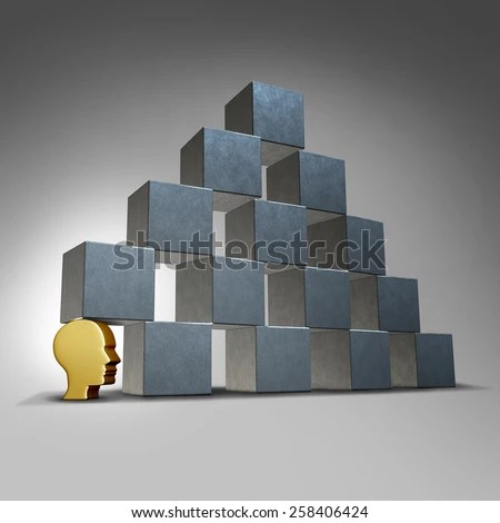 Cornerstone Stock Photos RoyaltyFree Images Vectors
