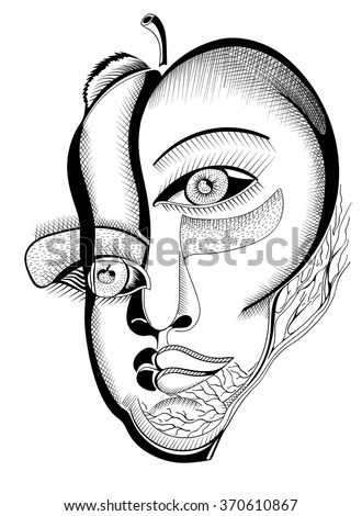 Surreal Stock Photos, Royalty-Free Images & Vectors