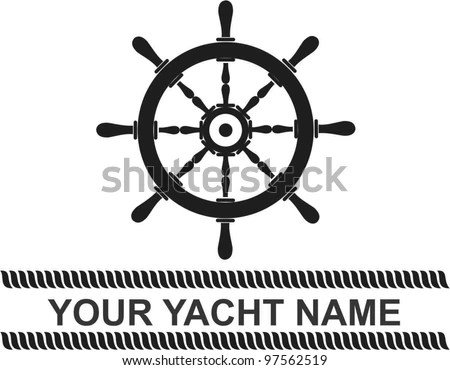 Arcade Steering Wheel, Arcade, Free Engine Image For User