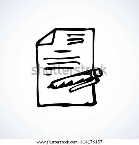 Folio Stock Images, Royalty-Free Images & Vectors