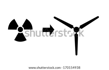 Radioactive Symbol Stock Photos, Images, & Pictures