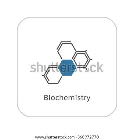 Biochemistry Stock Photos, Royalty-Free Images & Vectors
