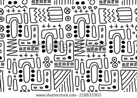 Indigenous Art Stock Images, Royalty-Free Images & Vectors