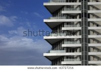 Apartment Balcony Stock Images, Royalty-Free Images ...