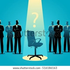 Bicycle Seat Office Chair Retro Wing Job Vacancy Stock Images, Royalty-free Images & Vectors | Shutterstock