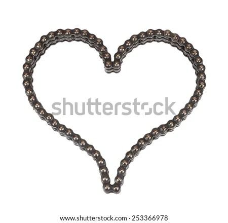 Outdoor Metal Roof Outdoor Metal Heart Wiring Diagram ~ Odicis