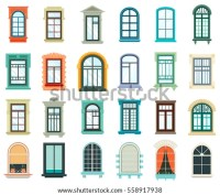 Window Stock Images, Royalty-Free Images & Vectors ...