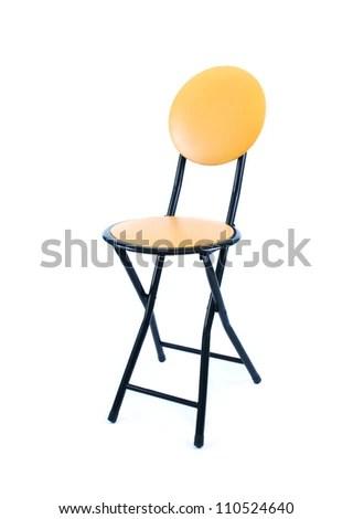 children s folding beach chair with umbrella bedroom walmart canada metal stock images, royalty-free images & vectors | shutterstock