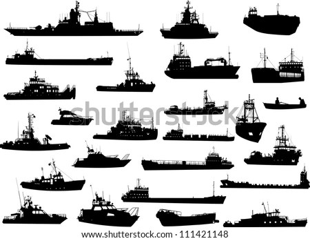 Fishing Boat Stock Images, Royalty-Free Images & Vectors