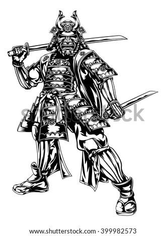 Samurai Stock Images Royalty Free Images Amp Vectors
