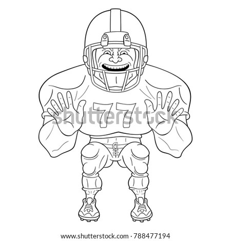 Lineman Stock Images, Royalty-Free Images & Vectors