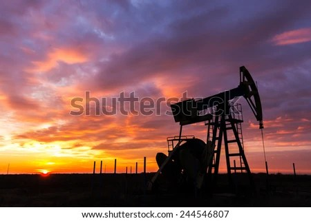 Oil And Gas Stock Images RoyaltyFree Images  Vectors  Shutterstock