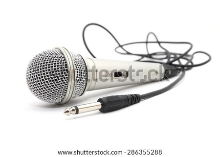 Music Isolated Stock Images, Royalty-Free Images & Vectors