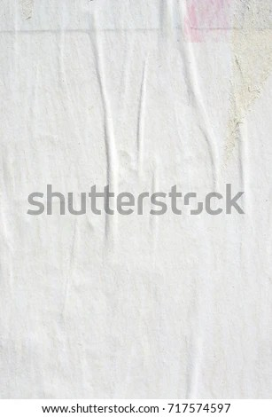 Poster Stock Images, Royalty-Free Images & Vectors