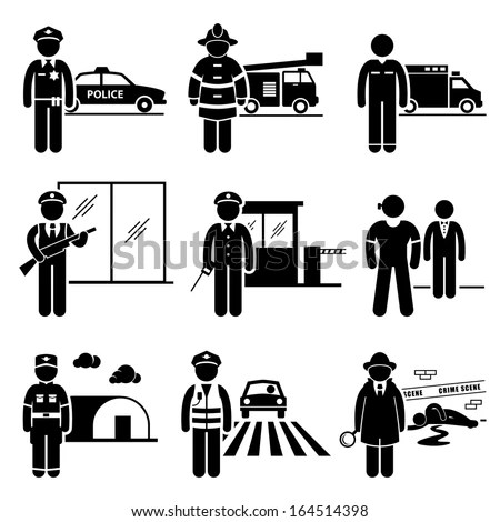 Emergency Dispatch Stock Images, Royalty-Free Images