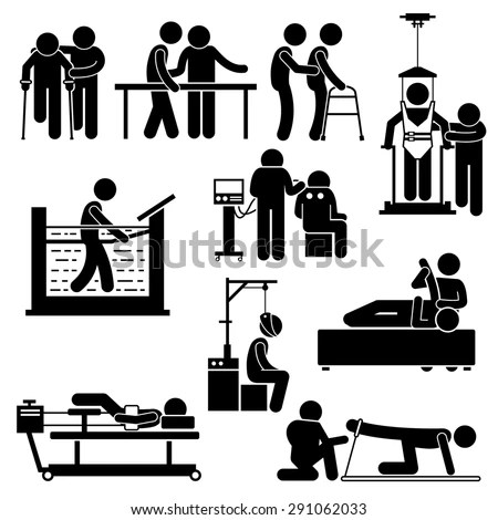 Therapy Stock Photos, Royalty-Free Images & Vectors