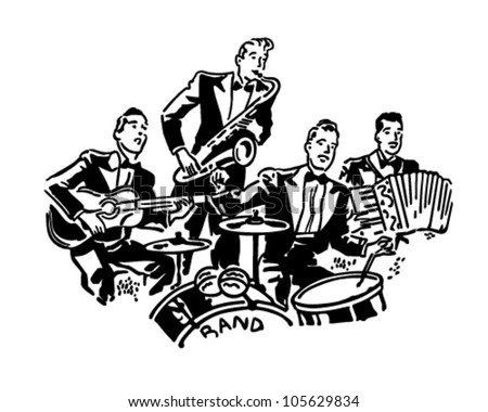 Accordion Player Stock Images, Royalty-Free Images