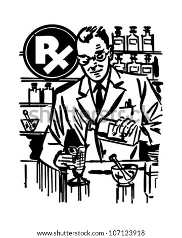 Compounding Pharmacy Stock Images, Royalty-Free Images