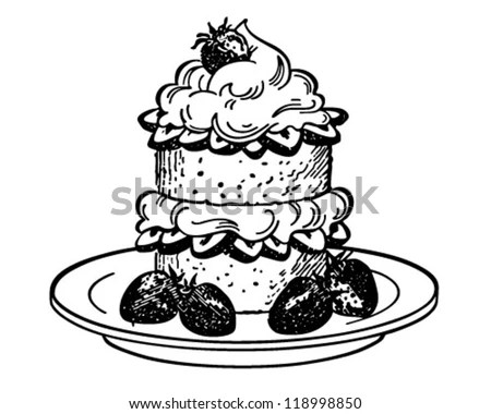 Baking Clip Art Stock Images, Royalty-Free Images
