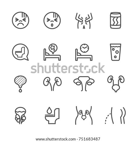 Female Urethra Stock Images, Royalty-Free Images & Vectors
