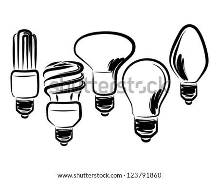 Engine Innovation Graphic Innovation Graphic Facilitation