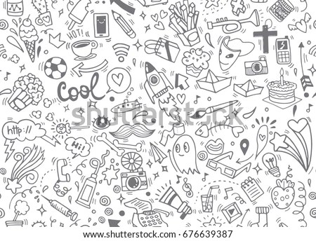 9george's Portfolio on Shutterstock