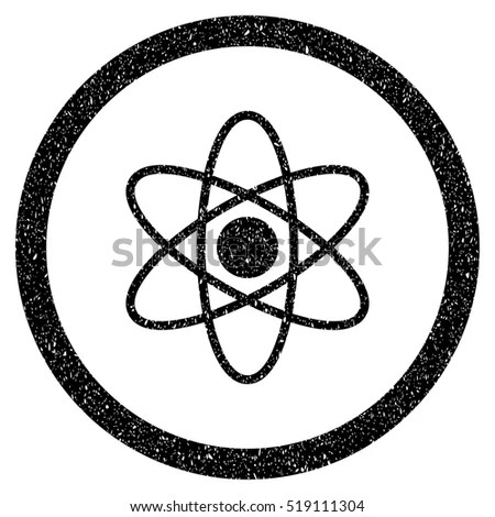 Radioactive Dots Stock Images, Royalty-Free Images