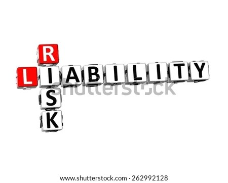 Liability Insurance Stock Images, Royalty-Free Images