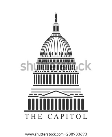 Capital Stock Images, Royalty-Free Images & Vectors