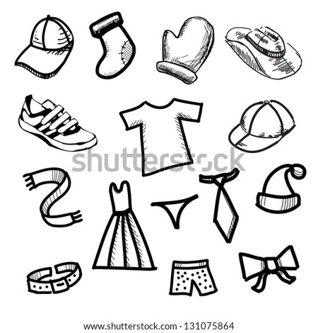 School Dress Stock Images, Royalty-Free Images & Vectors