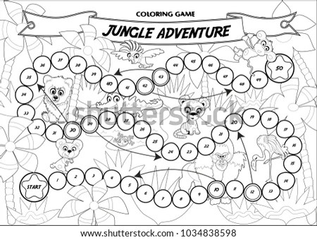 Snakes And Ladders Stock Images, Royalty-Free Images