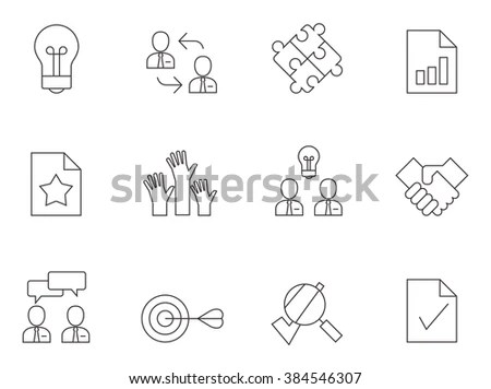 Succession Stock Images, Royalty-Free Images & Vectors