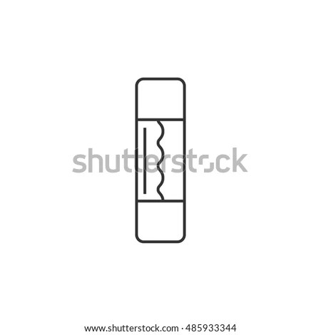 Short-circuit Stock Images, Royalty-Free Images & Vectors