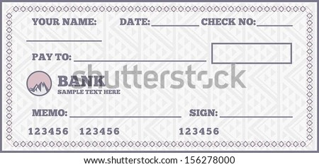 Fake Money Stock Images, Royalty-Free Images & Vectors