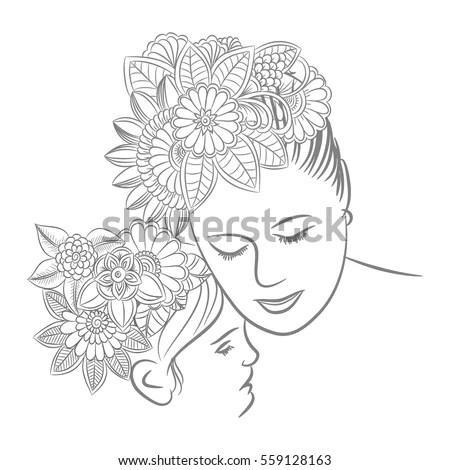 Emila's Portfolio on Shutterstock