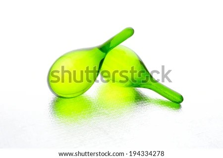 nor gal s healthcare and medical set on shutterstock