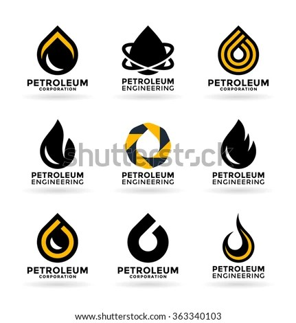 Petroleum Stock Images, Royalty-Free Images & Vectors