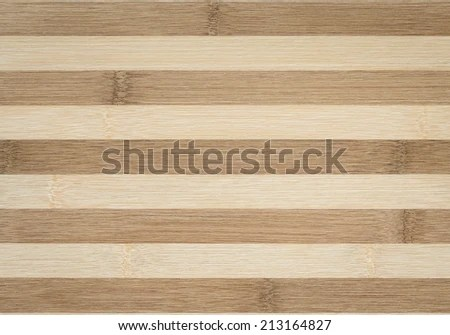 Wood Strip Stock Images Royalty Free Images Amp Vectors